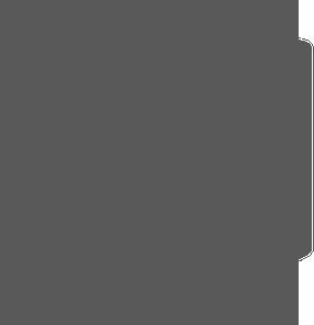 logo-orange-dark