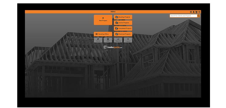 bottom-section-screenshot