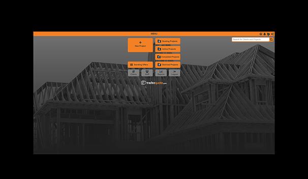 screenshot-trial-new03