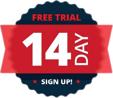 14-day-trial
